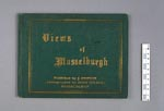 Album of photographic views of Musselburgh, East Lothian, c. 1900