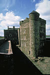Blackness Castle (Tower)