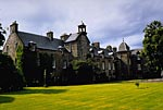 St Mary's College, St Andrews