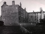 Goldenacre tenements