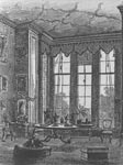Drawing Room, Grange House