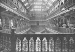 Grand Hall, Jenner's department store, Edinburgh