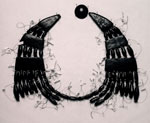 Necklace (Piece)