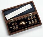 Saccharometer