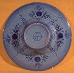 Bowl (2 of 2)