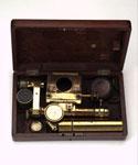 Microscope (2 of 2)