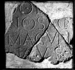 Altar (fragment)
