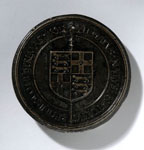 Medal (Reverse)