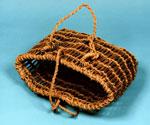 Buddie or fish basket