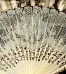 Fan (Detail)