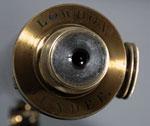 Telescope (detail)