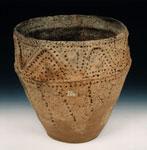 Cinerary urn