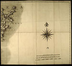 Map (sheet 3), Map of Scotland, published by John Stockdale, Piccadilly, London
