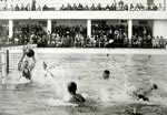 Arbroath Pool 1930s