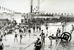 Arbroath Pool 1937
