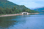 Aray Bridge, Inveraray