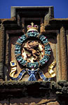Royal Sites and Associations (James V, Linlithgow Palace, Order of the Thistle)