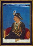 3.03 Tipu Sultan, Ruler of Mysore (1750-99)