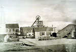 Chalmerston Colliery, Ayrshire