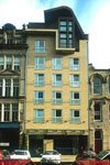Brunswick Merchant City Hotel, Brunswick Street, Glasgow