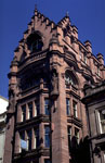 60-62 Buchanan Street, Glasgow