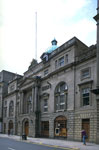 Trades' Hall, 85-91 Glassford Street, Glasgow