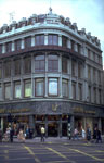Buck's Head, 63 Argyle Street, Glasgow