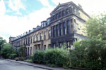 41-53 Oakfield Avenue, Glasgow