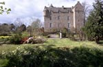 Photograph of Fordell Castle