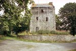 Photograph of Barns Tower