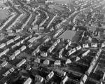 West Lothian - Armadale (aerial view)