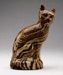 Figure, of cat