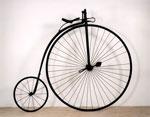 Bicycle, Gentlemans