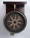 Compass (2 of 2)