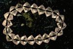 Necklace, by Karen A.D. McGlashan