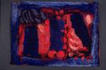 Tapestry, by Joanne Barker