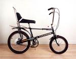 Bicycle, Chopper