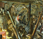 Shipbuilding on the Clyde: Plumbers, panel b