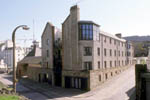 Buchanan Court, 34 Calton Road, Edinburgh