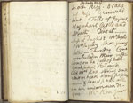 Journal of Robert Burns's Tour of the Highlands - Aug/Sept 1787 (page 14 of 20)