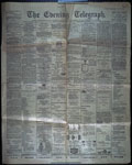 The Evening Telegraph
