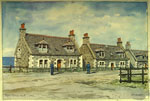 Preview thumbnail