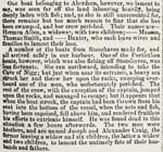 Article relating to the great storm of 18/19 August 1848, part 02