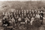 Eaglesham Musical Association