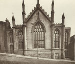 Woodlands United Presbyterian Church, Glasgow
