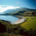 Ardnamurchan Peninsula, Highlands