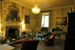 Lower Drawing Room