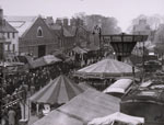 Dalkeith Shows, c1934