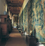 Tapestry Gallery