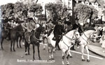 Riding of the Marches (Lanark 1950)